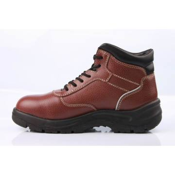 Professional SB S2 S3 Safety Shoes