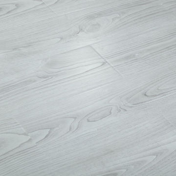 10mm AC3 HDF U Groove Embossed Laminate Flooring