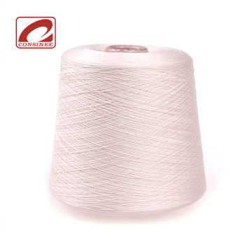 soft cool 120/2 100 mulberry silk yarn pure