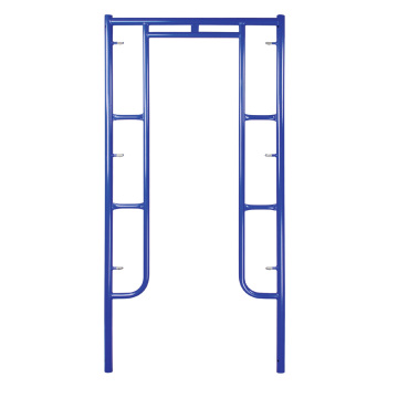 Drop Lock Series Scaffold Frame