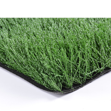 Medium Type  Artificial Turf Grass Synthetic lawn
