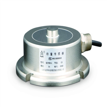 CZL-YB-××-L Spoke Load Cell