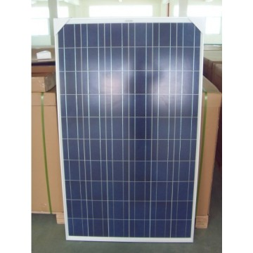 Best price 200W solar panel poly/mono