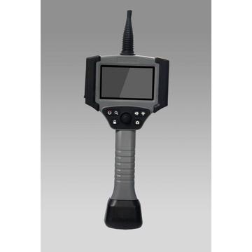 Dellon VT Videoscope sales