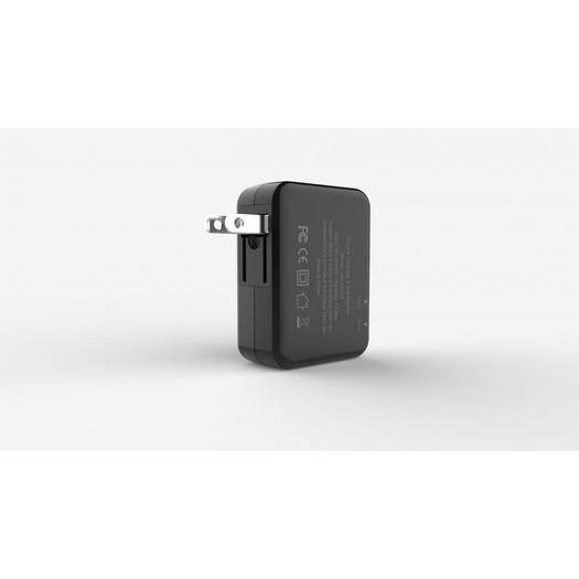 Mobile Phone QC3.0 Travel USB Wall Charger hot