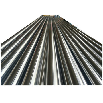 s45c cold drawn steel round bar