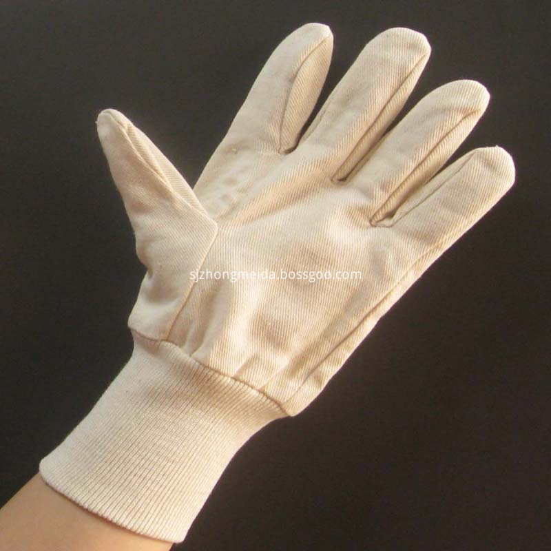 working Glove