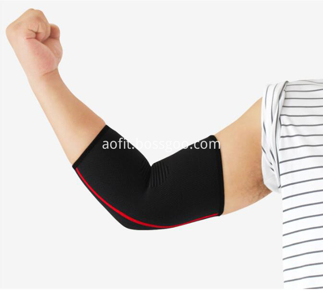 tennis elbow protector