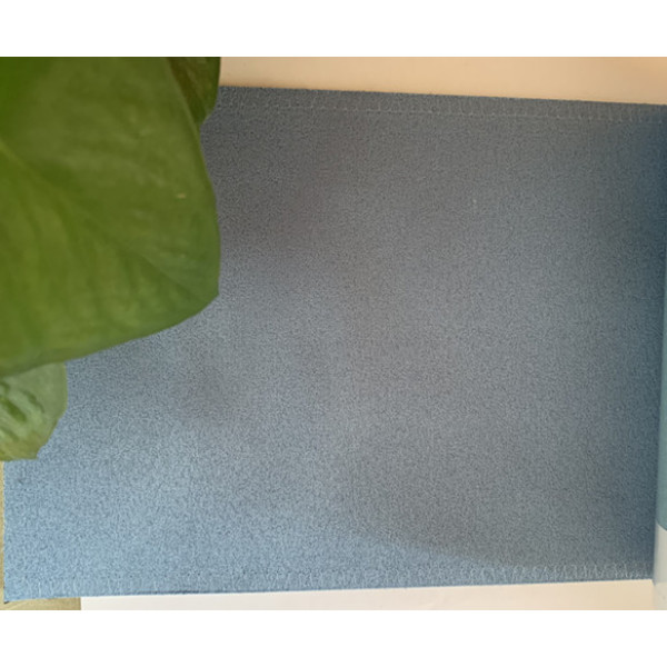 2019 100% Polyesters Dimout Window Curtain Fabrics