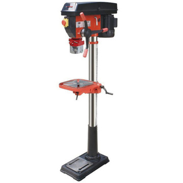 Φ25mm Drill Press WDP25
