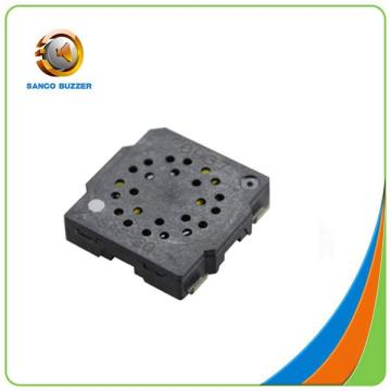 SMD Dynamic speaker 20x20x4.5mm
