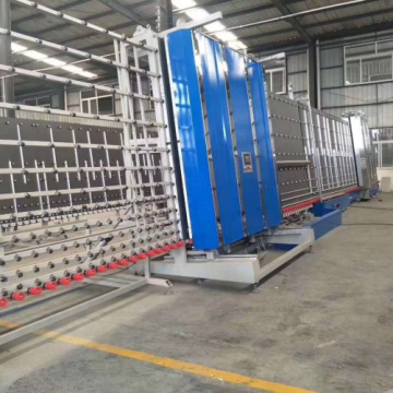 Jinan Double Glazing Glass Production Line