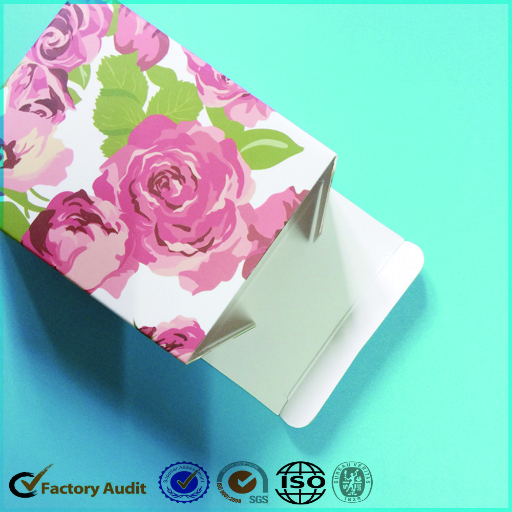 Soap Box Zenghui Paper Package Company 4 5