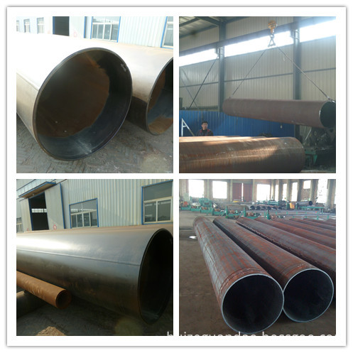 asme b36.10m pipe and tube