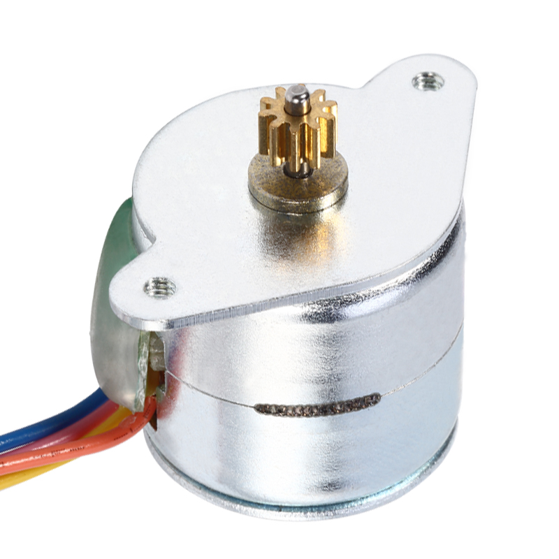 3D Printer Stepper Motor | Extruder Stepper Motor