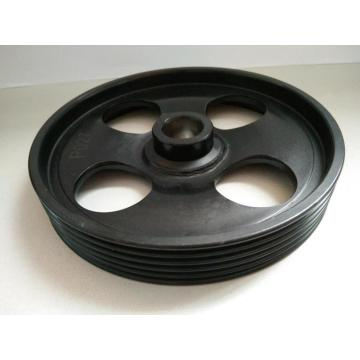 Peugeot power steering pump pulley factory