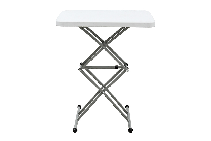 Adjustable Baby Table