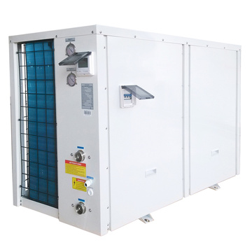 High COP High Temp Heat Pump Hot Selling