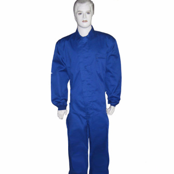 High quality cheap workwear