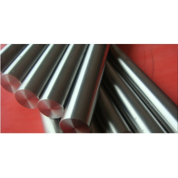H7 Ti6al4v grade 5 shaft for golf in titanium bars