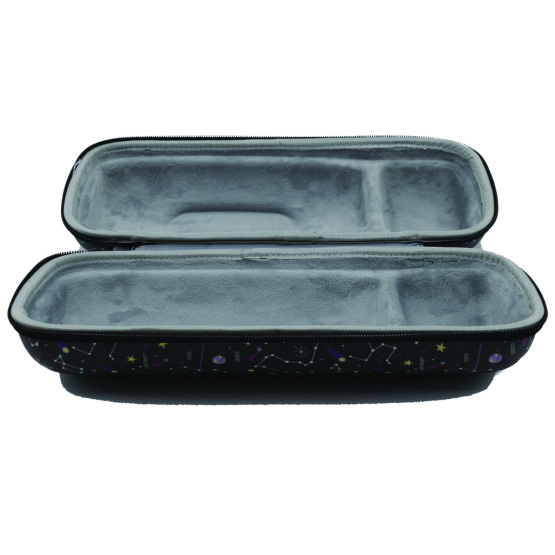 EVA storage carrying sound box/case
