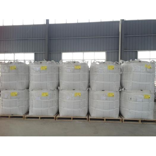 High grade bentonite for drilling fluids