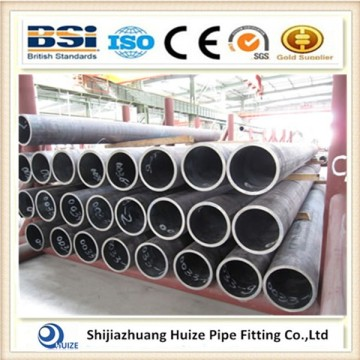 12 schedule 120 steel pipe price