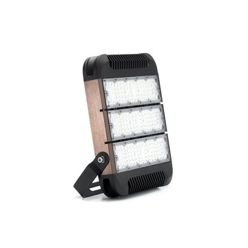 Professional Factory 40W 80W 120W LED Flood Lamp