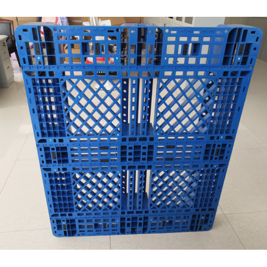 Plastic pallet molds high quality