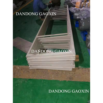 Card Board Paper Making Machine
