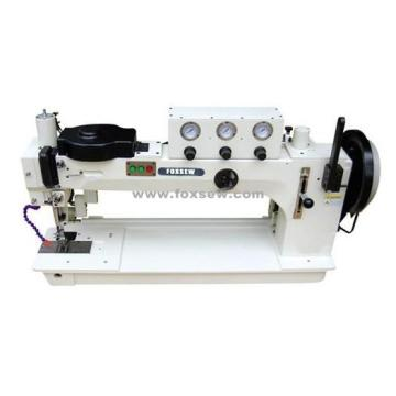 Long Arm Zigzag Sewing Machine For Sail making