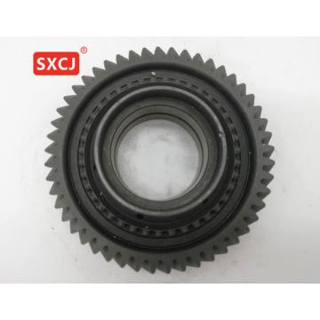Fiat transfer shaft gear