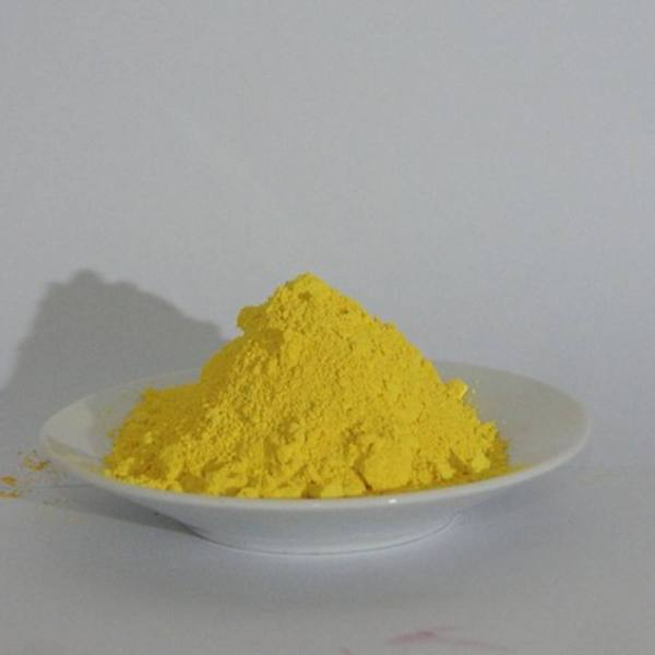 High quality aluminum chlorohydrate 28% Cas:1327-41-9