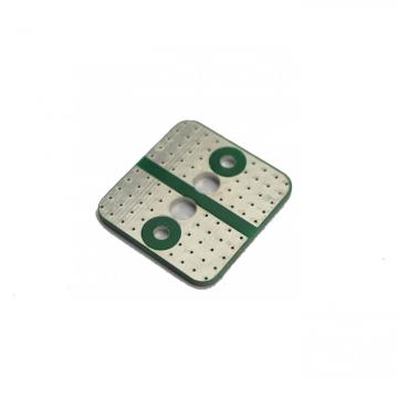 Mini Power Distribution Board For Drone