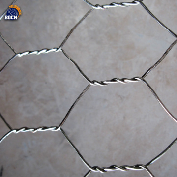 6ft chicken hexagonal wire mesh