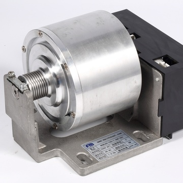 Brushless DC Treadmill Motor for Commercial gym equipment