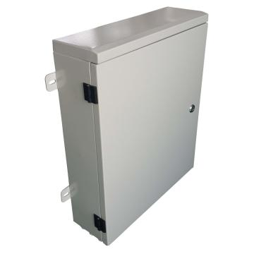 72 Cores Fiber Optical Distribution Cabinet