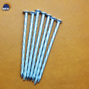 31.7mm steel wire nails