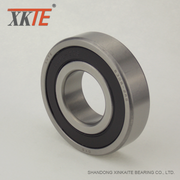 6308-2RS C3 bearing for Return Roll