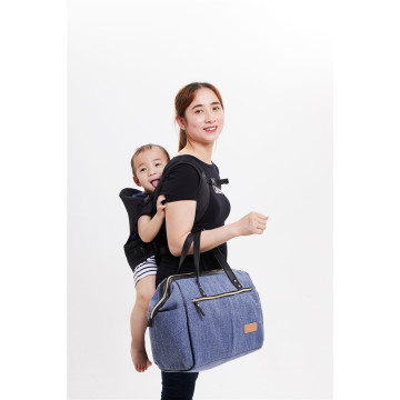 Tote Baby Changing Bags