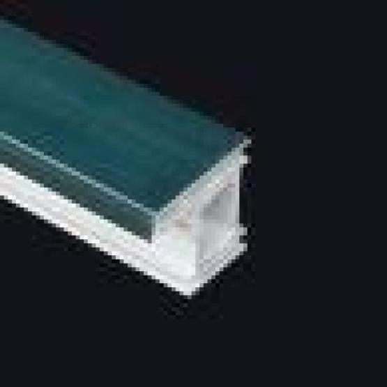 Extrusion PVC Profile for Casement/Sliding windows