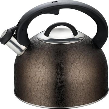 3.0L 1 qt tea kettle
