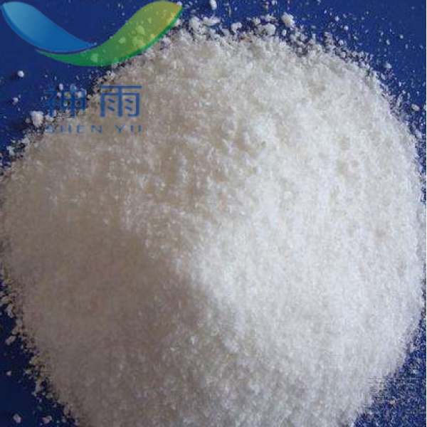 High Purity Potassium Biiodate with CAS No. 13455-24-8
