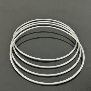 Fashion Sealing Stainless Metal O Ring