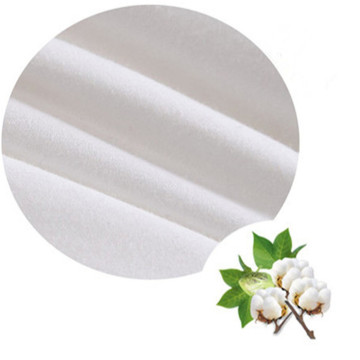 100% Microfiber Cover 7D Polyester Luxury Pillow