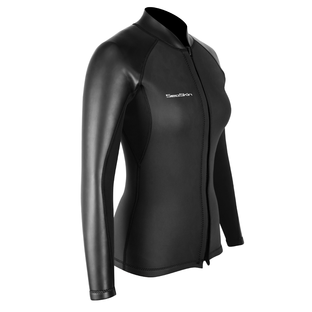 Women's Surfing Jacket