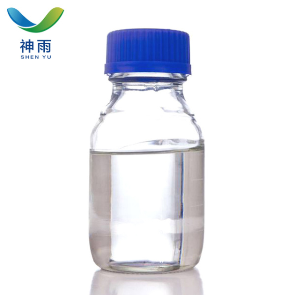 Ethyl acetate with high purity cas  141-78-6