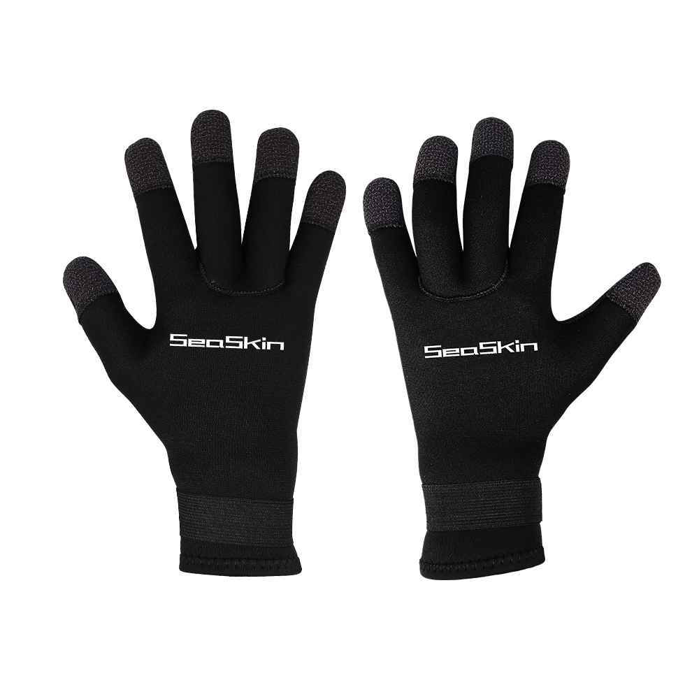 Seaskin Dive Gloves
