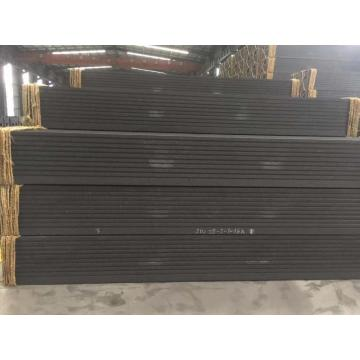 High Pure High Compressive Strength Graphite block
