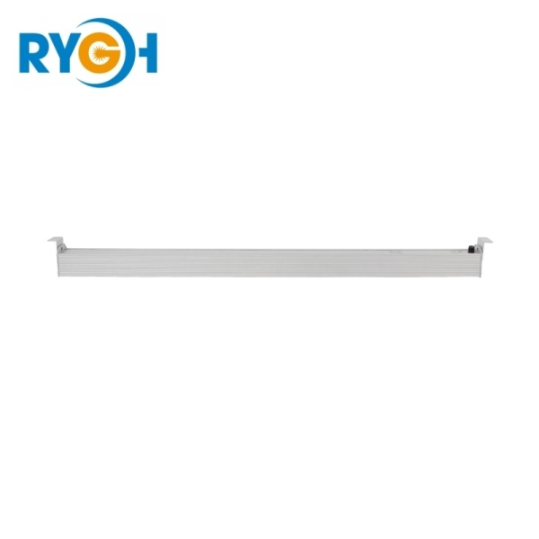 CE RoHS 250w high bay industrial led light